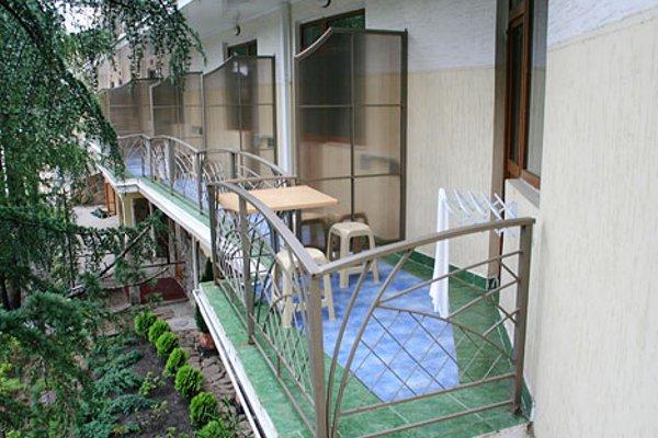 Олеся Отель - фото 17