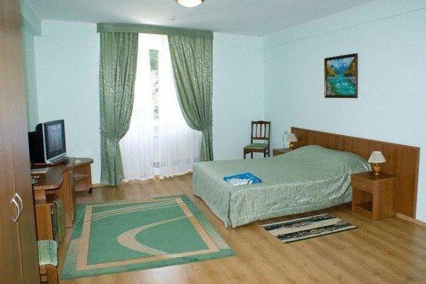 Олеся Отель - фото 3