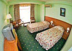 Отель Престиж фото 2