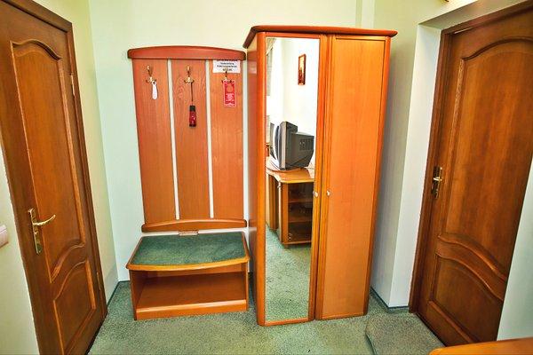 Престиж Отель - фото 18