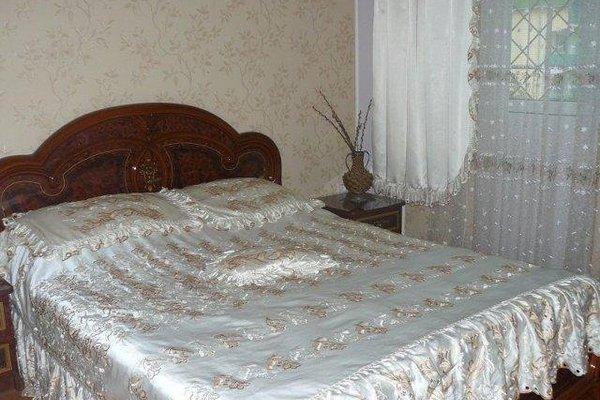 Уют отель - фото 3