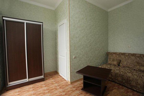 Уют отель - фото 5