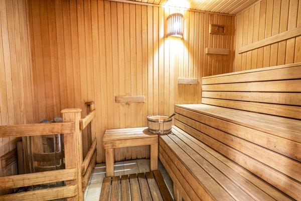 Отель Амалия - 6