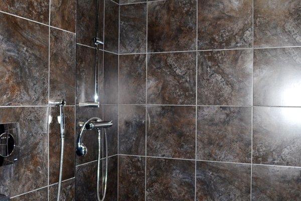 Отель Diana Palace - фото 5