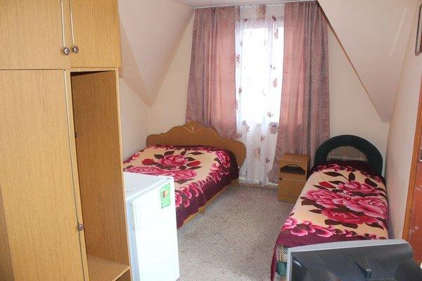 Гостевой Дом Натали - 3