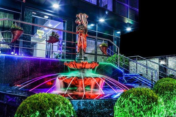 Отель «SM Royal» - фото 18