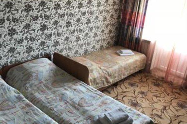 Гостевом дом Ольга - фото 4