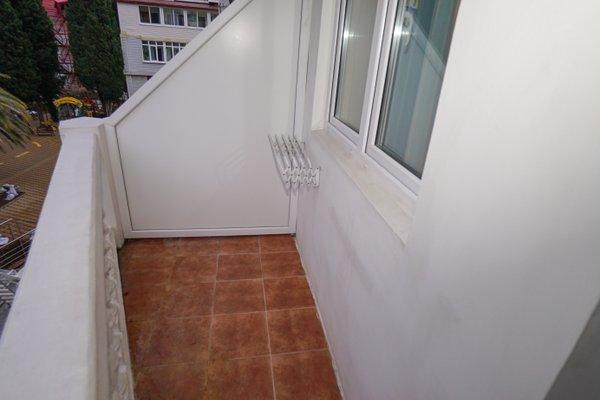 Кипарис Отель - фото 12