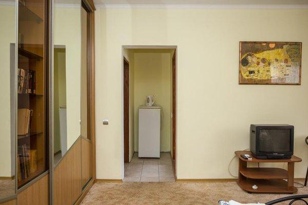 Милана Гостевой Дом - фото 11