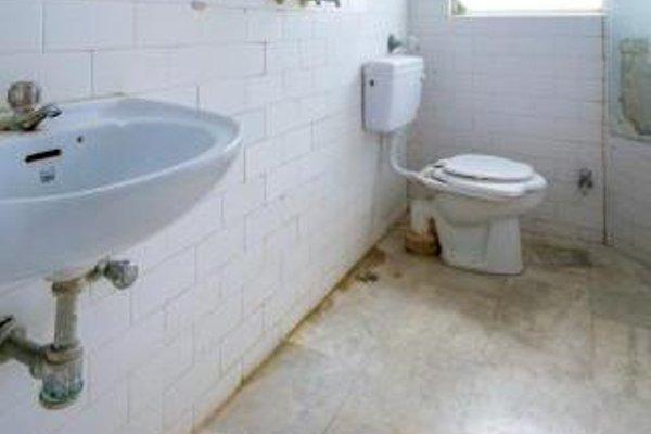 Lal Ghat Guest House - 10