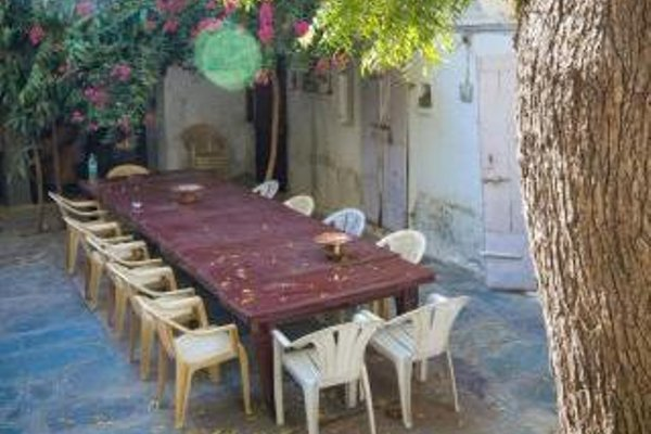 Lal Ghat Guest House - 12
