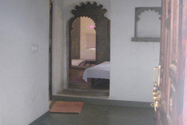 Lal Ghat Guest House - 13