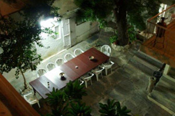 Lal Ghat Guest House - 14