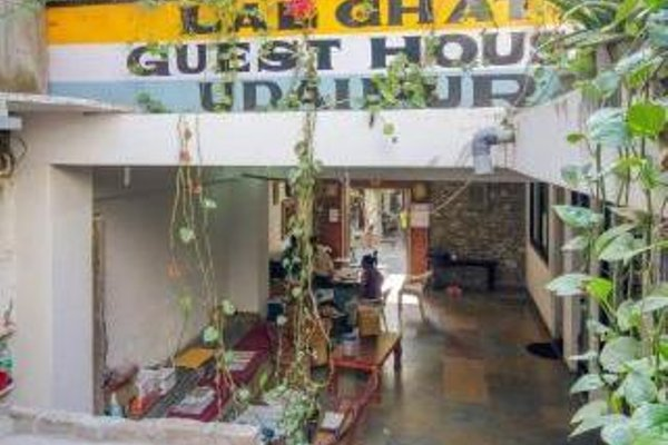 Lal Ghat Guest House - 18