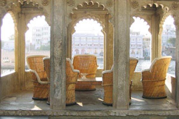 Lal Ghat Guest House - 19