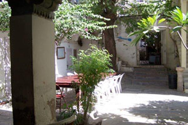 Lal Ghat Guest House - 20