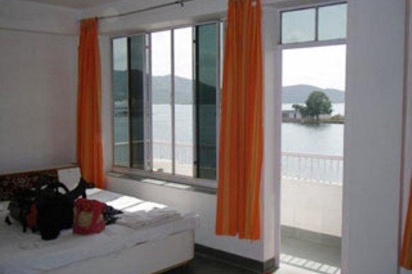 Lal Ghat Guest House - 3