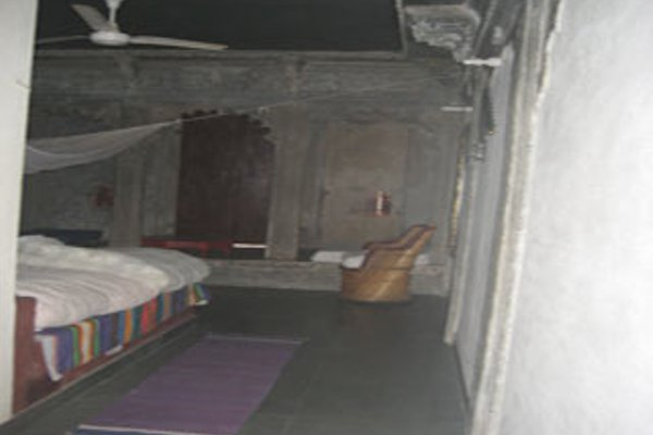 Lal Ghat Guest House - 4