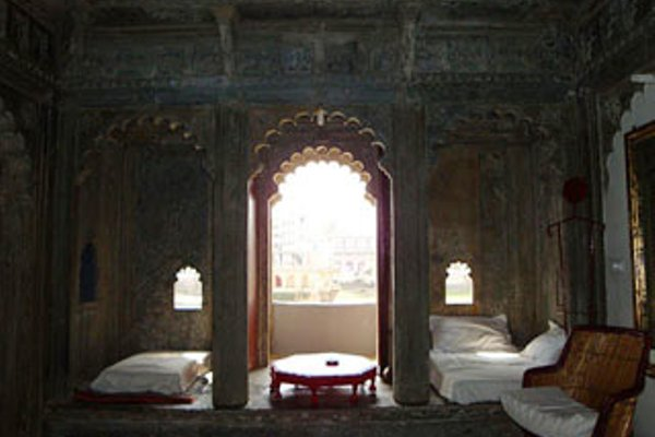 Lal Ghat Guest House - 5