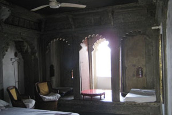 Lal Ghat Guest House - 6