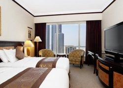Hilton Sharjah фото 2