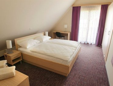 Апартаменты Terme Topolsica - Holiday Homes Ocepkov gaj