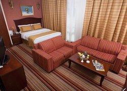 Rayan Hotel фото 2