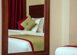 Rayan Hotel фото 3