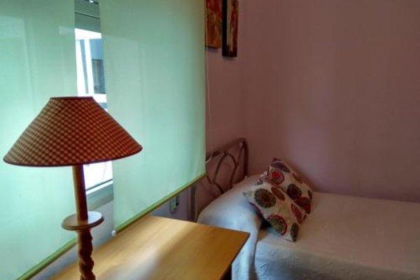 Apartamento Isabel - 3