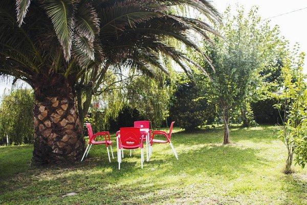 Albergue Camino Norte - фото 22