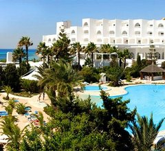 Sentido Aziza Beach Golf & Spa - Только для взрослых