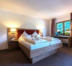 Auszeit - Hotel Erlebach
