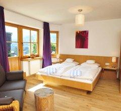 Bio-Hotel Oswalda-Hus