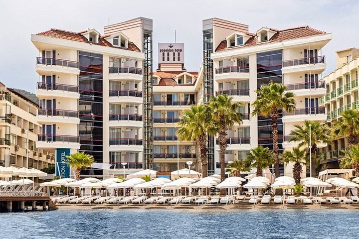 cheaphotel_marmaris