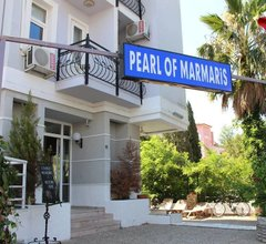 Pearl of Marmaris (ех. Pardis Boutique; Markiz)