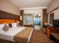 Arcanus Side Resort - Ultra All Inclusive фото 2