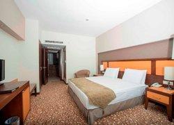 Arcanus Side Resort - Ultra All Inclusive фото 3