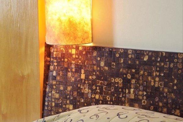 Ritz Lagoa da Anta Hotel & SPA - фото 16