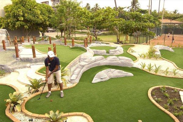 Ritz Lagoa da Anta Hotel & SPA - фото 18