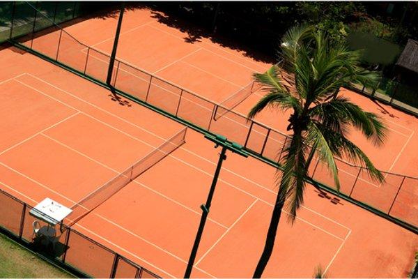 Ritz Lagoa da Anta Hotel & SPA - фото 19