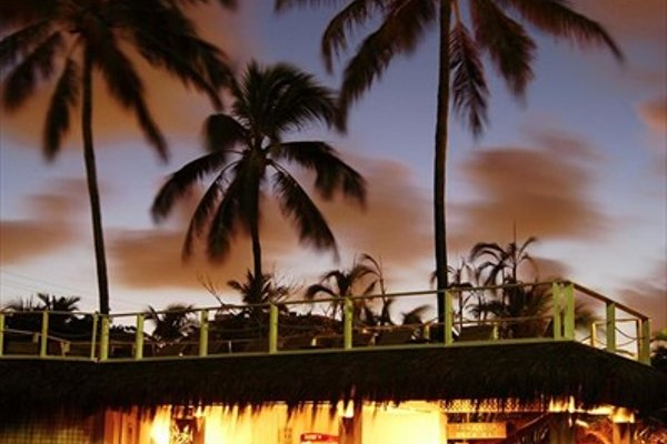 Ritz Lagoa da Anta Hotel & SPA - фото 22