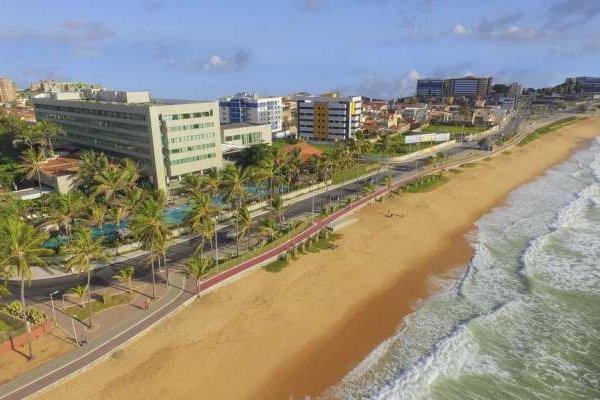 Ritz Lagoa da Anta Hotel & SPA - фото 23
