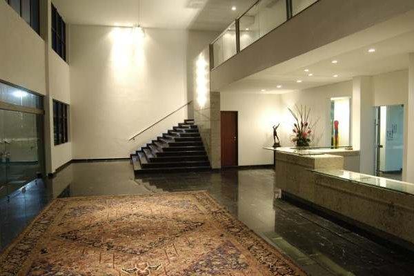 Ritz Lagoa da Anta Hotel & SPA - фото 8