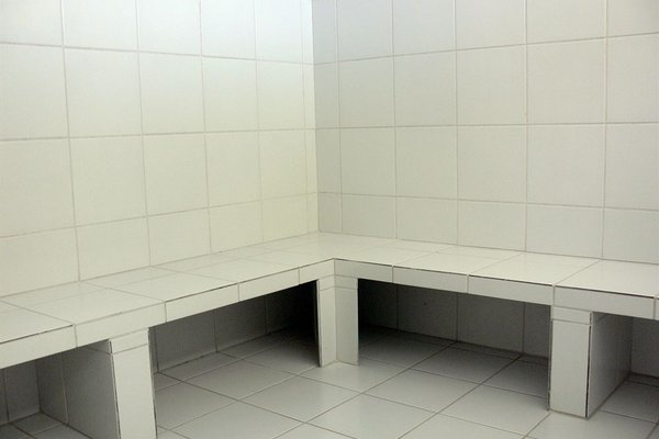 Neo Maceio - Apartamentos por Temporada - фото 7