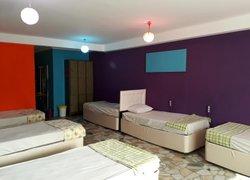 Istanbul Harmony Hostel фото 3
