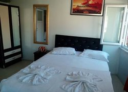 Bereket Apart Hotel фото 2