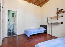 Galata West Hostel фото 3