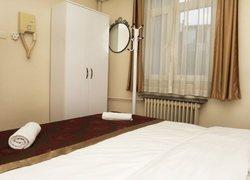 Sultan Hostel & Guest House фото 2