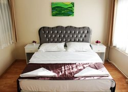 Sultan Hostel & Guest House фото 3