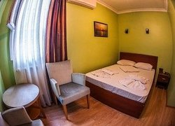 Orient Hostel фото 3